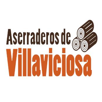 aserraderos de villaviciosa grupo rosmarino