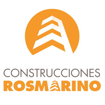 Construcciones Rosmarino obras