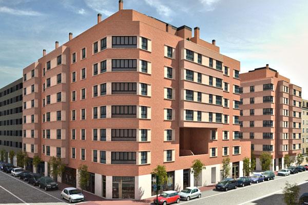 Construcciones-Rosmarino-obra-en-ejecucion-Artes-de-Arcos-600-x-400