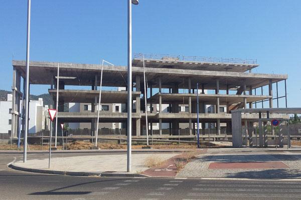 Construcciones-Rosmarino-obra-en-ejecucion-oficinas-600-x-400