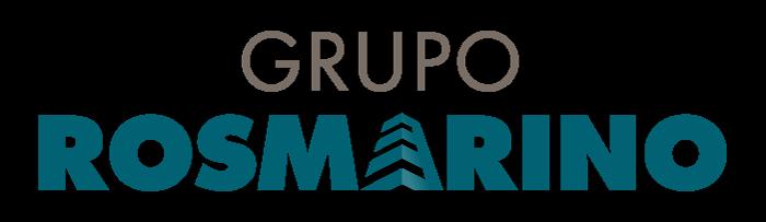 logo_Grupo_Rosmarino_horiz_RGB_ppal_positivo