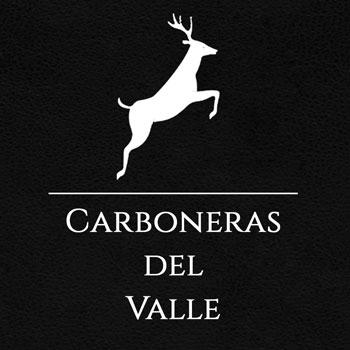 Carboneras-del-valle-fondo-cuero-350-x-350