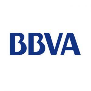 350-x-350-logo-BBVA
