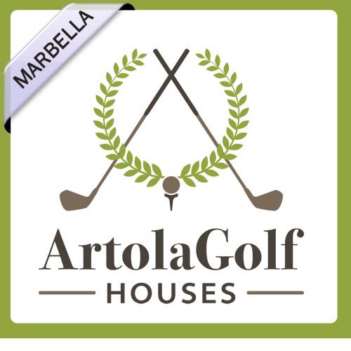 artola golf houses marbella grupo rosmarino