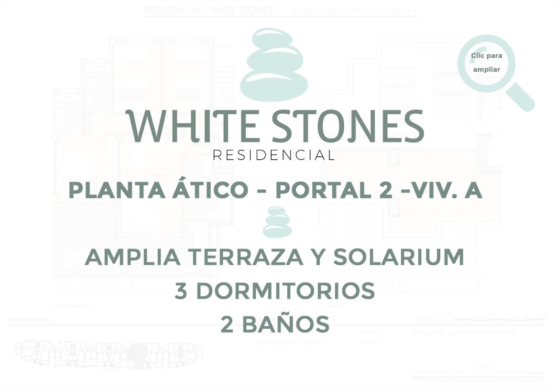 white stones obra nueva torremolinos