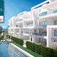 Banco santander financia White stones residencial