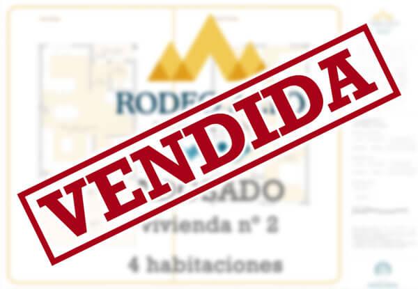 VIVIENDA-02_VENDIDA