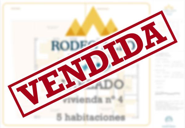 VIVIENDA-04_VENDIDA
