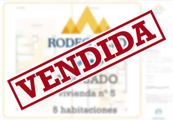 VIVIENDA-05_VENDIDA