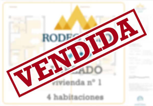 VIVIENDA-01_VENDIDA