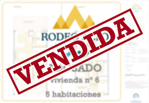 VIVIENDA-06_VENDIDA